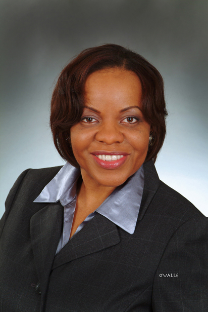 """E. Faye York, PMP   E. (EDNA) """"Faye"""" York was born on Wednesday, November 6, 1963 in Houston, Texas to Adolphus and Edna """"Mae"""" York. She is a product of Houston Independent School District, where she attended Doris Miller Elementary, George Washington Jr. High and Booker T. Washington High School for Engineering Professions (HSEP). In 1988, Faye graduated from Prairie View A & M University with a Bachelors of Science in Electrical Engineering. She recently completed 21+ years of service on the United States Space Shuttle Program as an employee of United Space Alliance. Faye also worked for one year as an Interface Coordinated for INTECSEA Worley Parsons Group. She is a certified Project Management Professional and trained Lean Six Sigma Green Belt. Faye is currently between jobs  Faye has been a life long member of Brown Chapel AME Church where she has served in many capacities. As a child, she regularly attended Sunday School serving as the Intermediate Superintendent, sang in the choir, ushered, and participated in the Young People's Division (YPD) of the Mary Brown Women's Missionary Society (WMS). As an adult, Faye has endeavored to stir up the gifts that God has deposited in her by serving in various leadership capacities at Brown as well as in the Texas Annual Conference. Some of the leadership positions held are as follows:  1983 – 1996 Vacation Bible School (VBS Director)  1991 – 1995 Local YPD Director  1995 - 2003 Texas Conference YPD Director  2002 – present Steward Board Member  2003 – 2005 Texas Conference WMS 2nd Vice President  2004 – 2011 Local WMS President  2005 – 2008 Texas Conference WMS 1st Vice President  2011 – 2012 WG Kannady Praise Dance Ministry  2013 – 2017 North Houston District Christian Education Director  2015 – present Brown Chapel AME Praise Team  · 2010 graduate of the United Way Project Blueprint Leadership Develop for Non-Profits  · Former Board Member for the Elnita McClain House  Professional Organization  · Project Management I"""