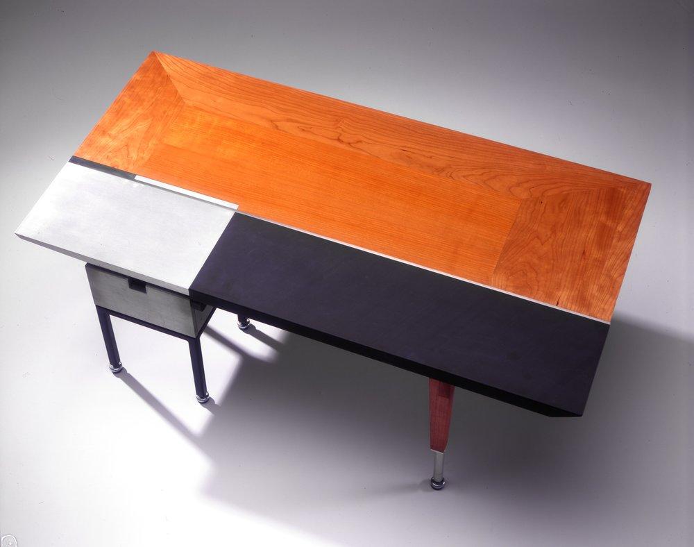 Stable Table 2.jpg
