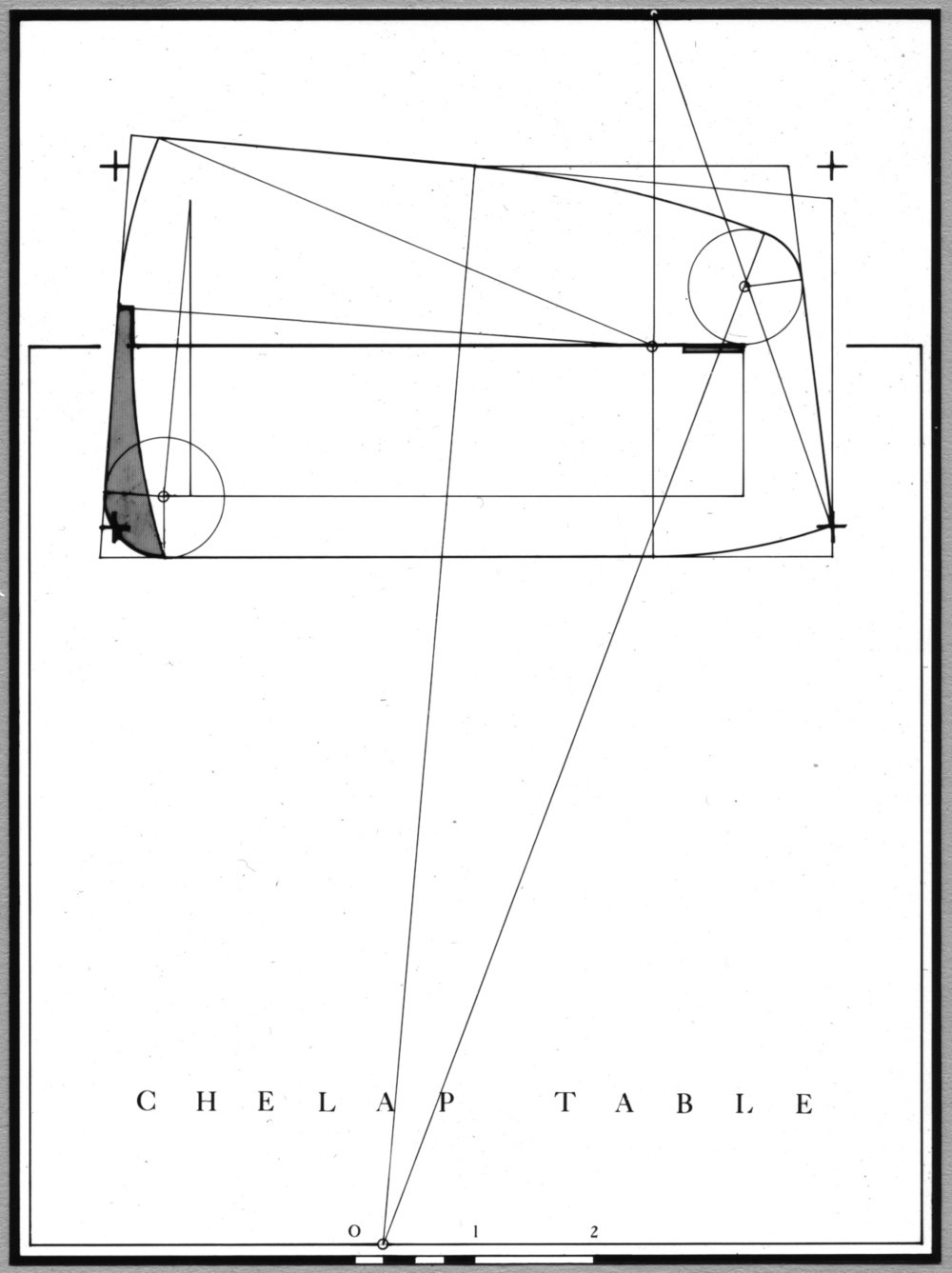 Chelap Table Drawing .jpg