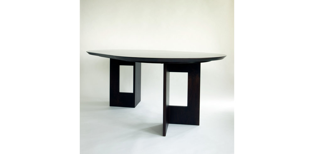 Extendable Table 5.jpg