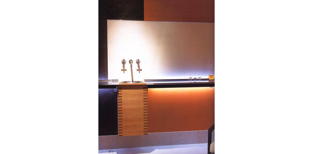Wooden Sink 3.jpg