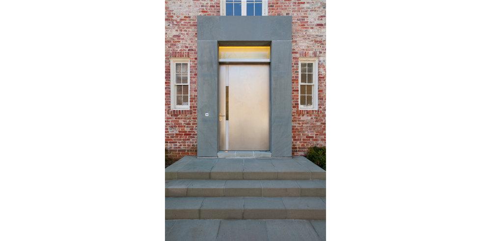 Stone Door 2.jpg