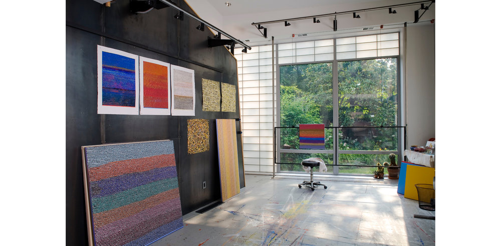 Artists Studio.jpg