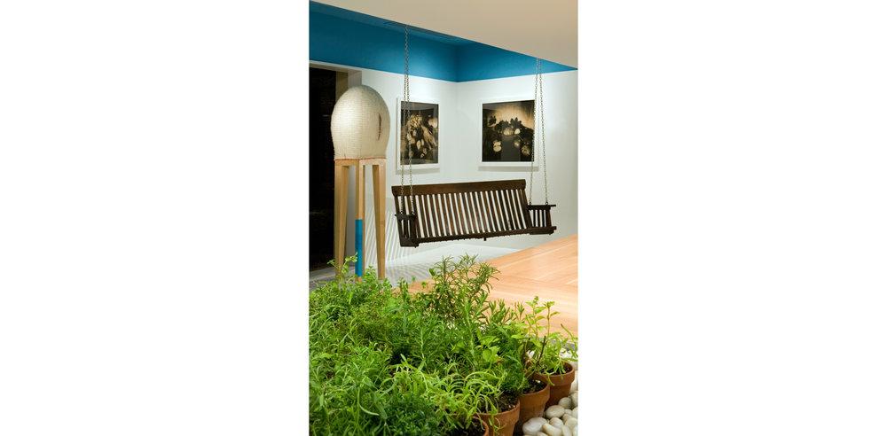 M Design House 5.jpg