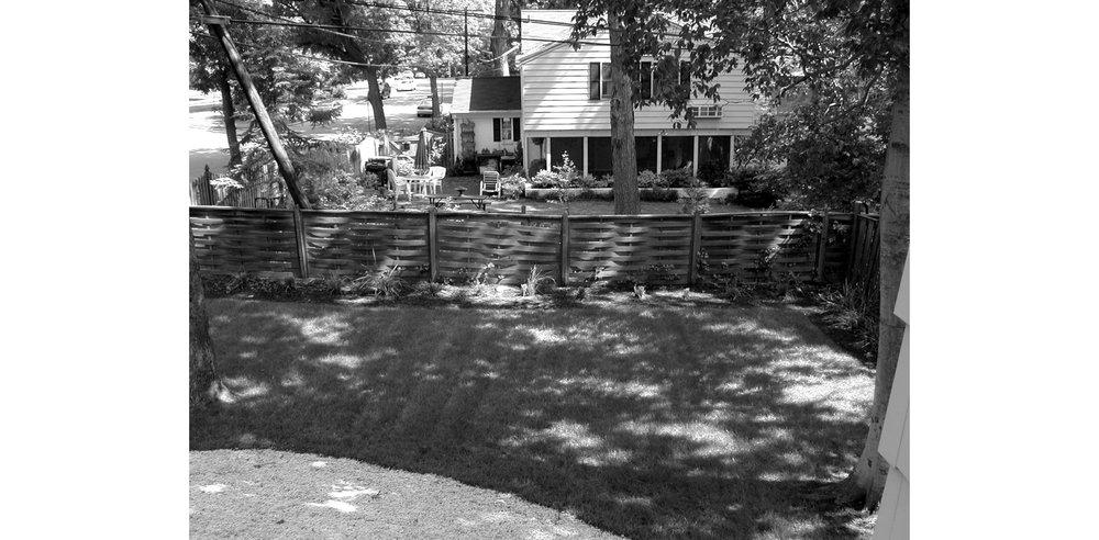 Garden Fence .jpg