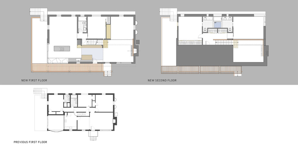 18|10.18 - Floor plan layouts 2-1.jpg