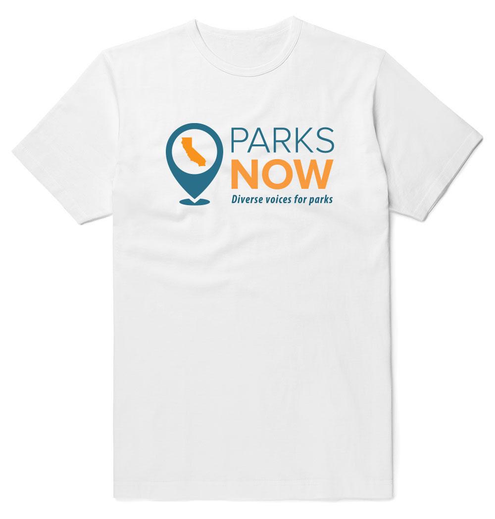 tf-parksnow-tshirt.jpg