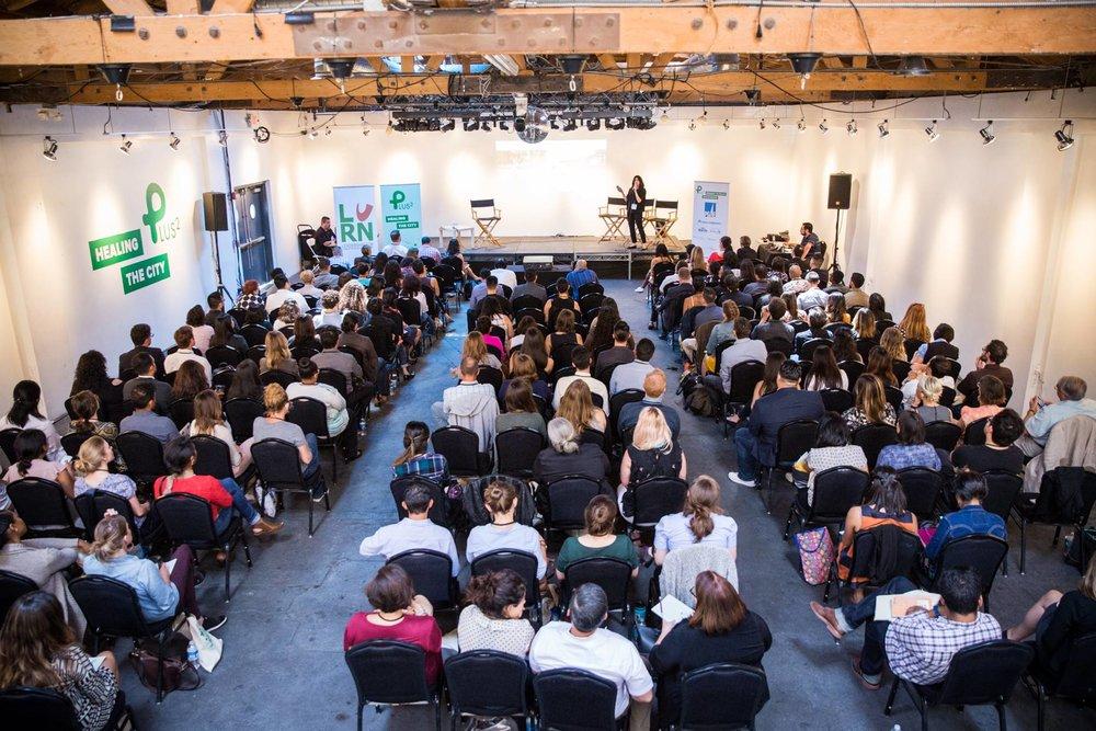 PLUS2 - Audience.jpg