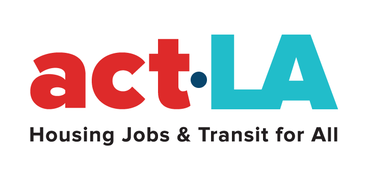 actla-logo-WEB-06.png