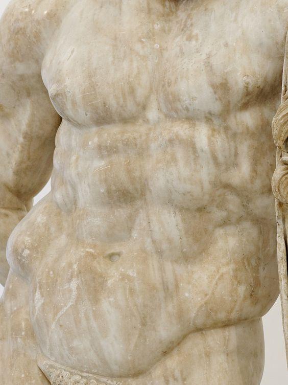 marble bust.jpg