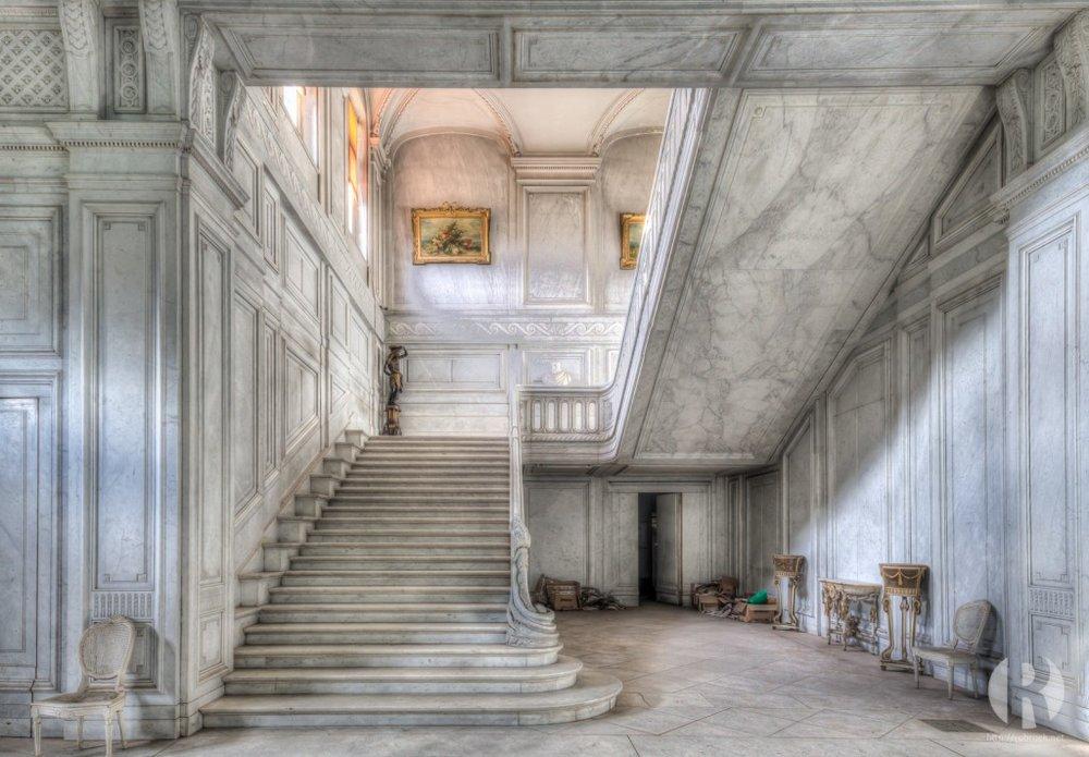 marble castle.jpg