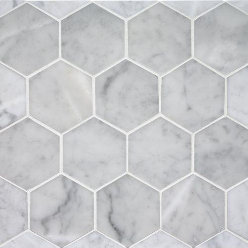 marble hex.jpg