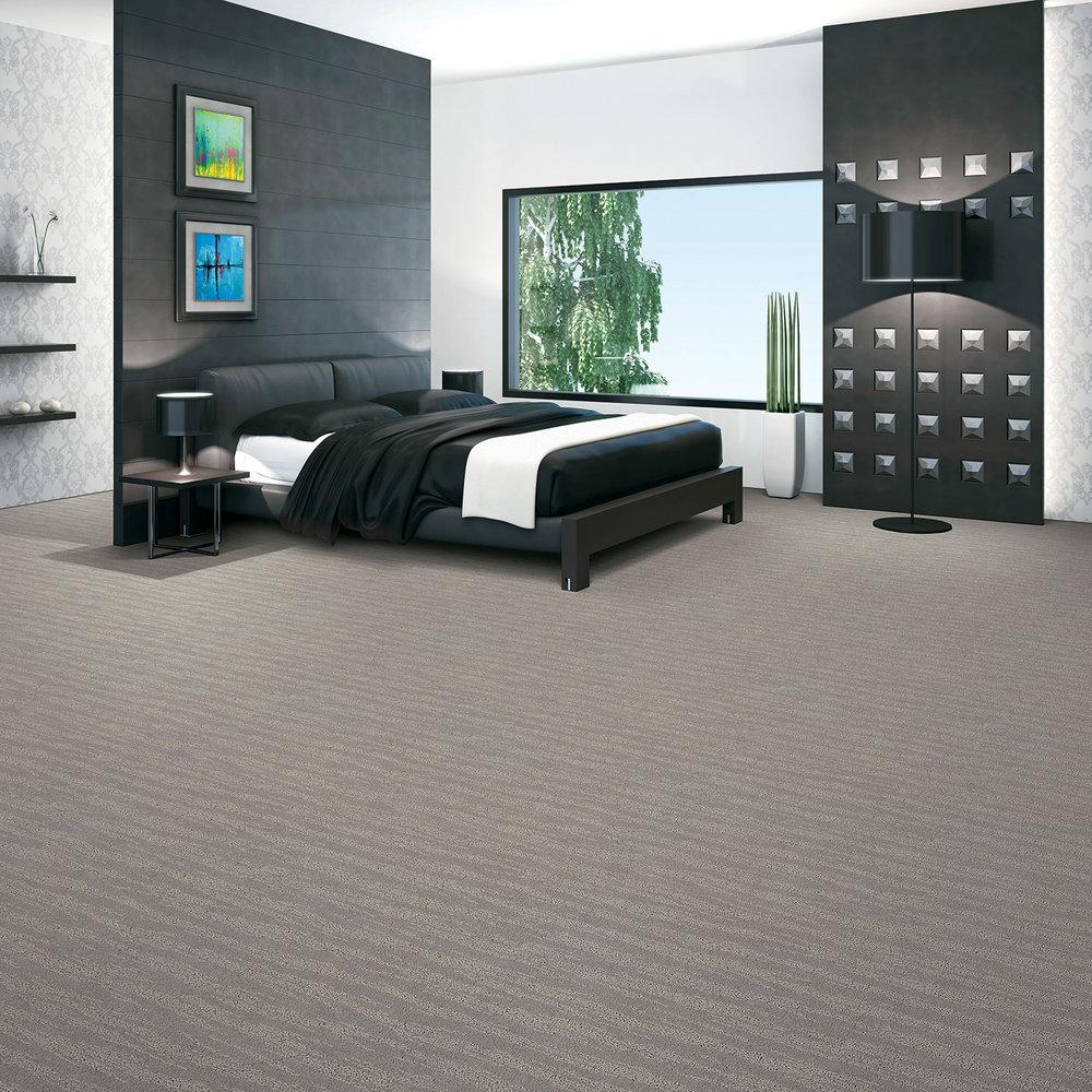 BermudaDunesII_RoomScene.jpg