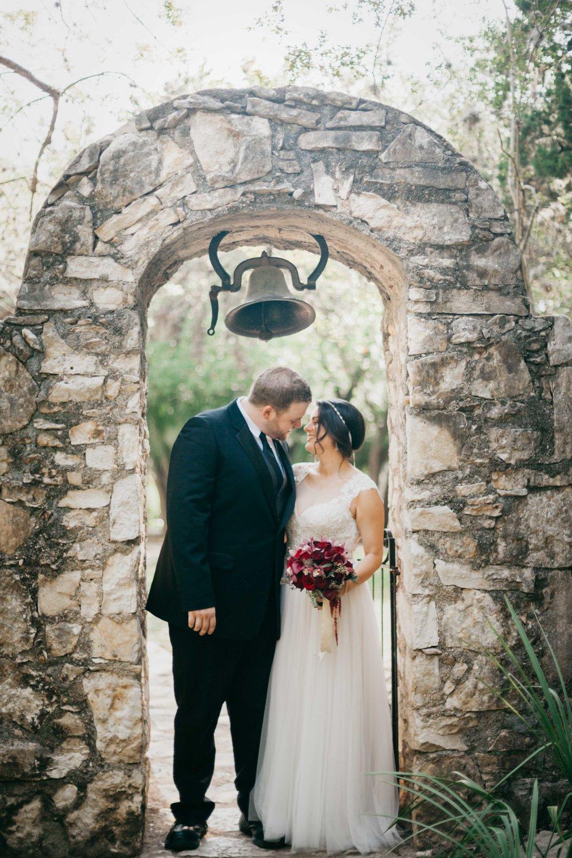Austin TX Wedding Photography