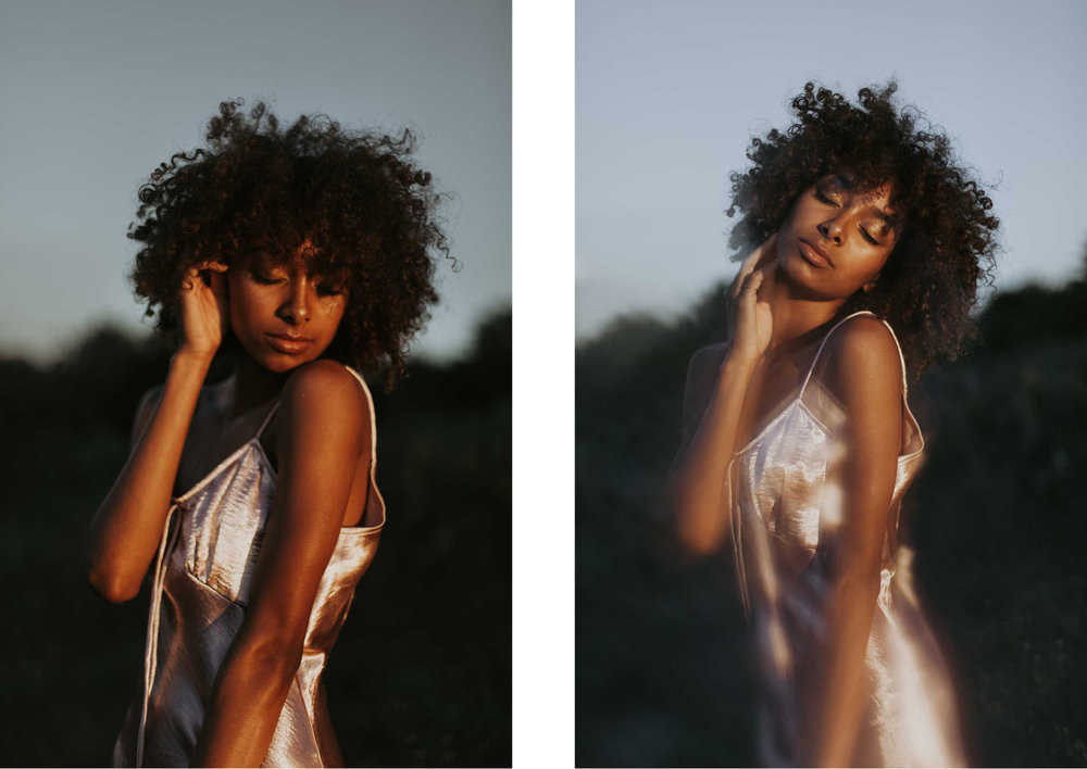 Austin Texas Portrait Photographer