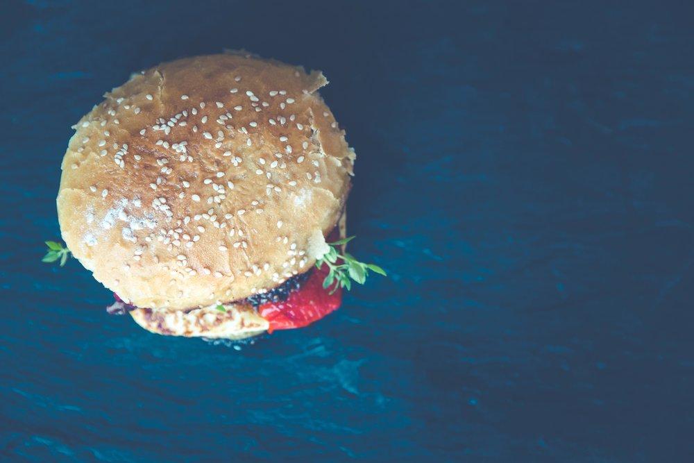 bread-burger-fast-food-109400.jpg