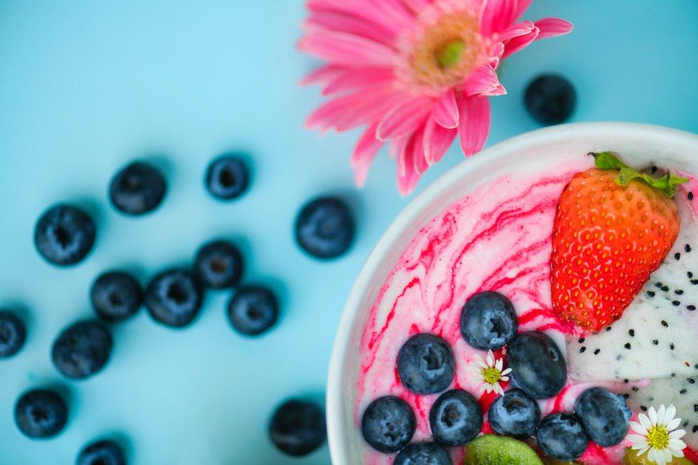 antioxidant-background-berries-1210534.jpg