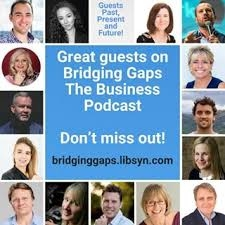 Bridging gaps podcast.jpg