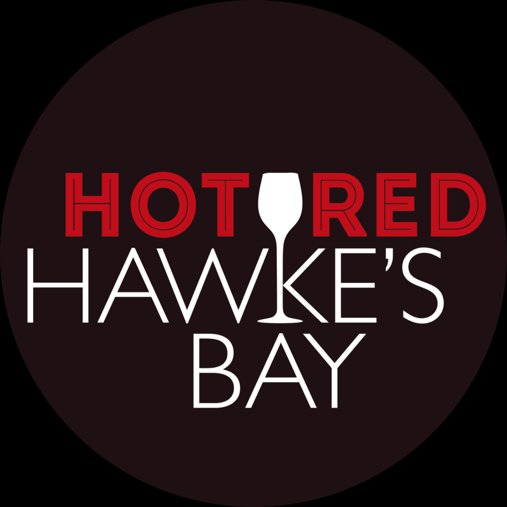 Red-Hot-Hawke's-Bay-Logo.png