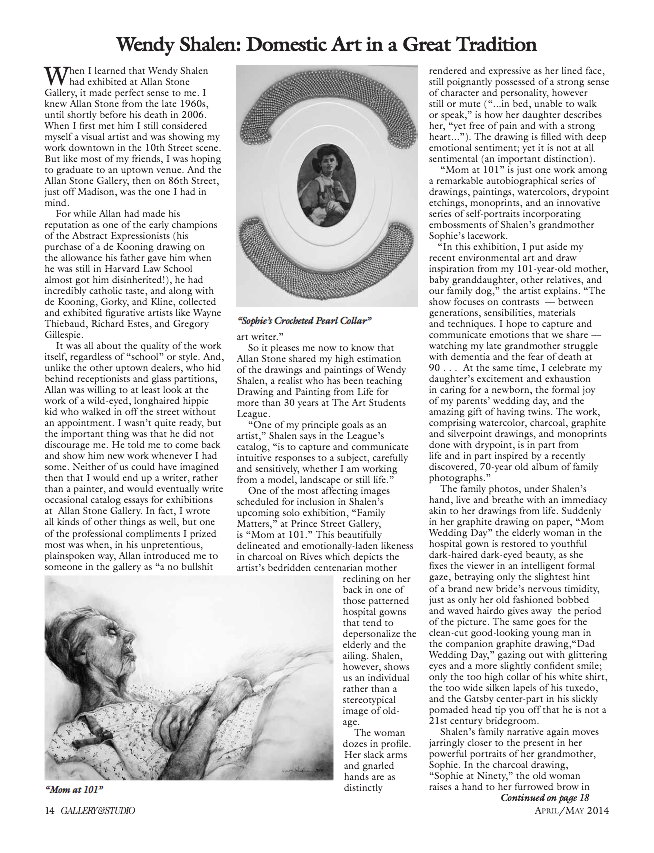 Wendy Shalen 1 Pages from for web_AprMay_2014-1.png