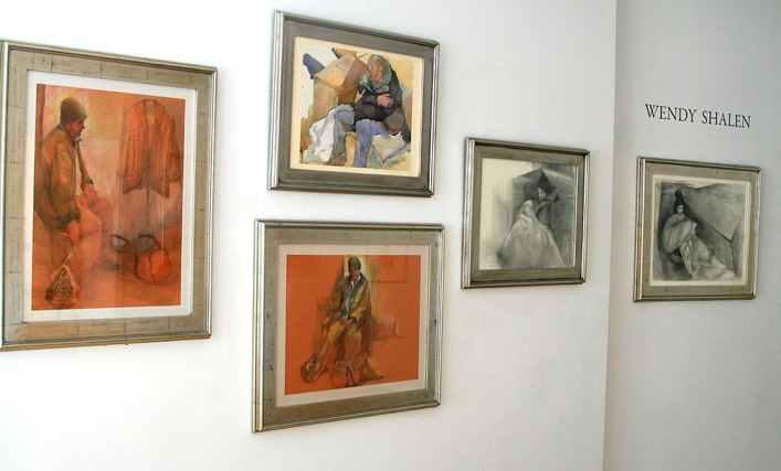 AP 2010 Installation shot.jpg