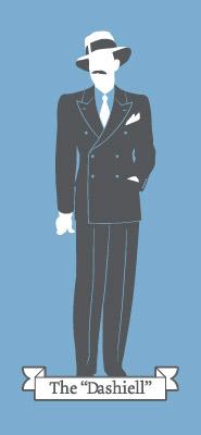 Mens_Suits_individual-01.jpg