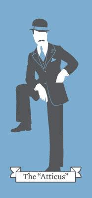 Mens_Suits_individual-02.jpg