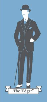 Mens_Suits_individual-07.jpg