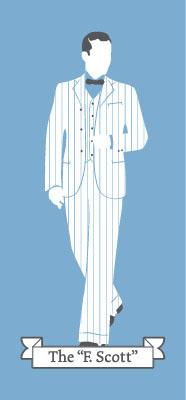 Mens_Suits_individual-08.jpg