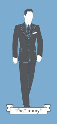 Mens_Suits_individual-10.jpg