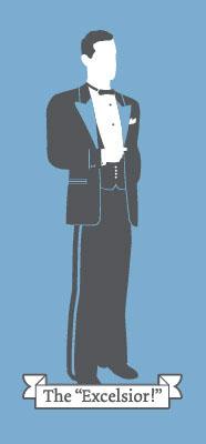 Mens_Suits_individual-15.jpg