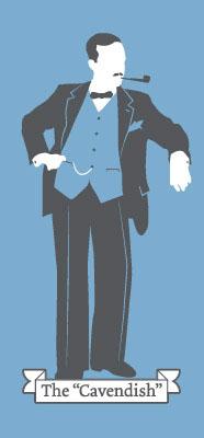 Mens_Suits_individual-16.jpg