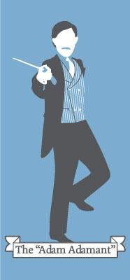 Mens_Suits_individual-19.jpg