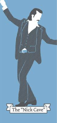 Mens_Suits_individual-20.jpg