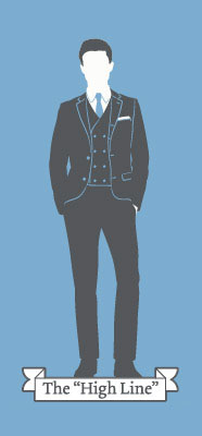 Mens_Suits_individual-26.jpg