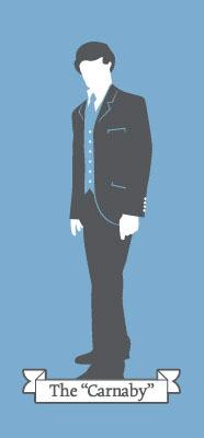 Mens_Suits_individual-04.jpg