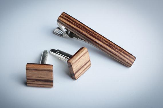 WoodenCufflinks-6.jpg