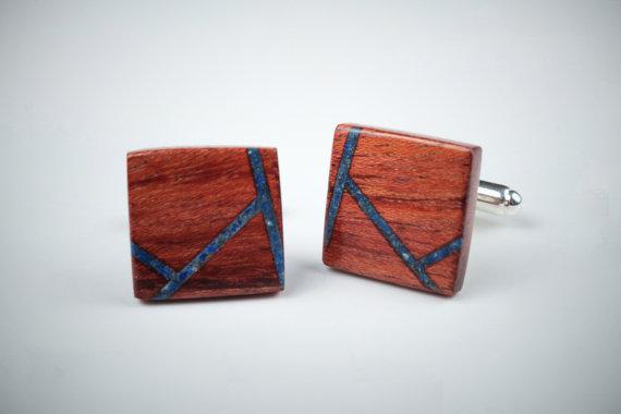WoodenCufflinks-7.jpg