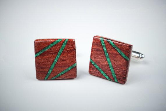 WoodenCufflinks-8.jpg