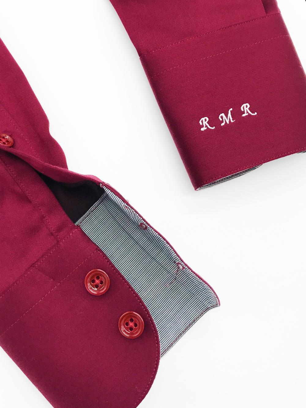 NewShirts-4.png
