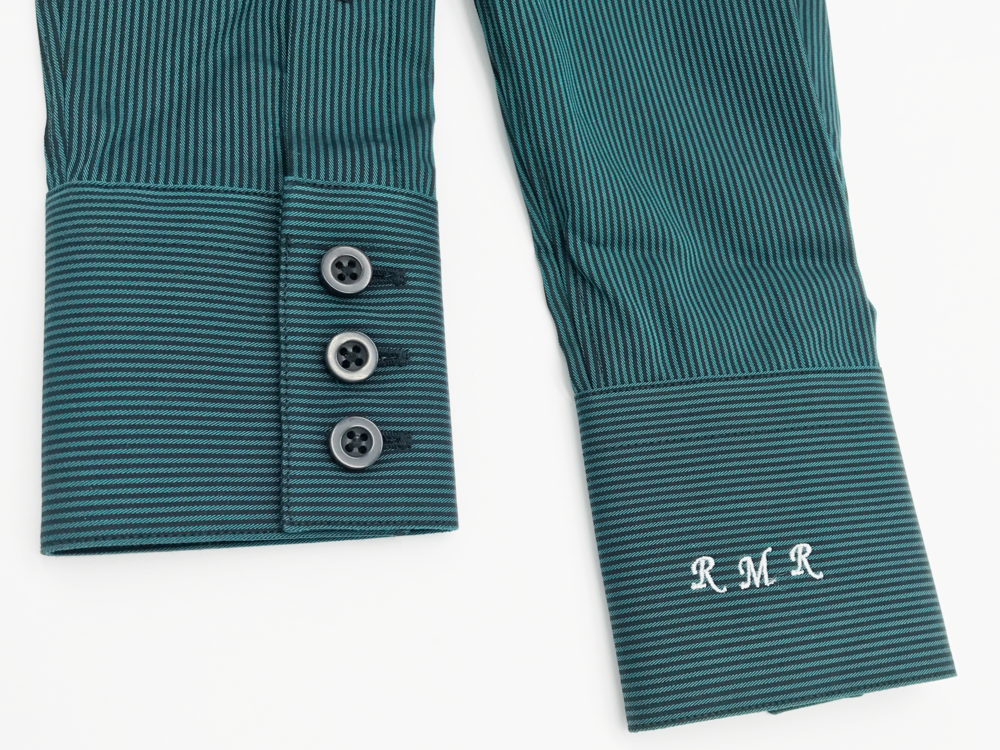 NewShirts-5.png