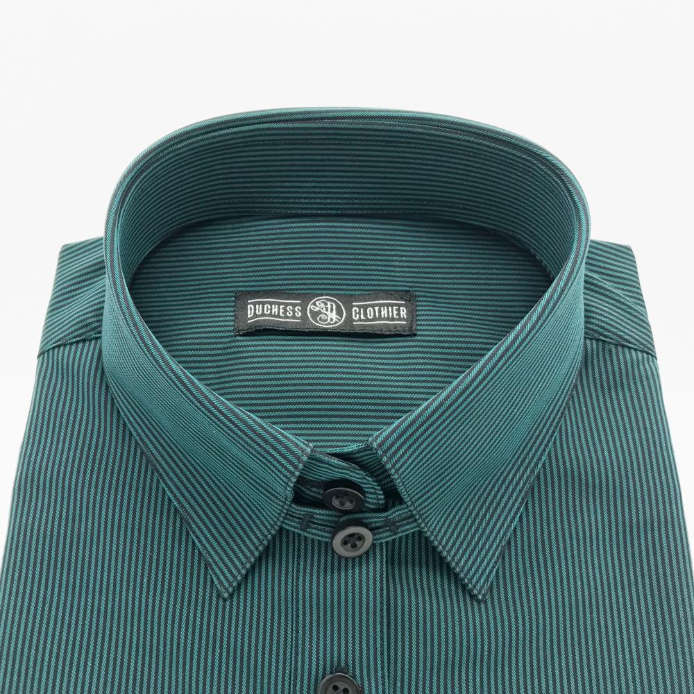 NewShirts-6.png