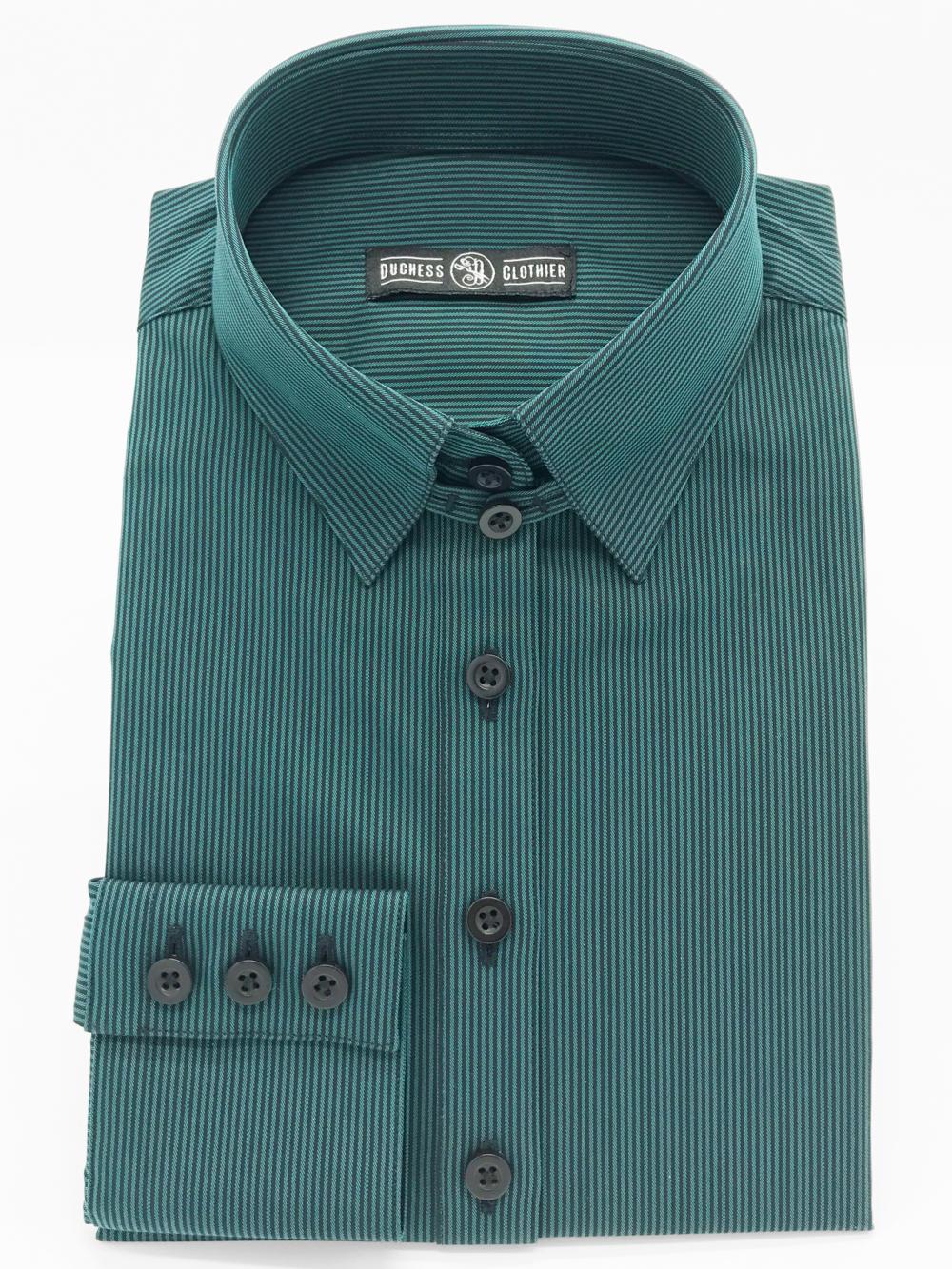 NewShirts-7.png