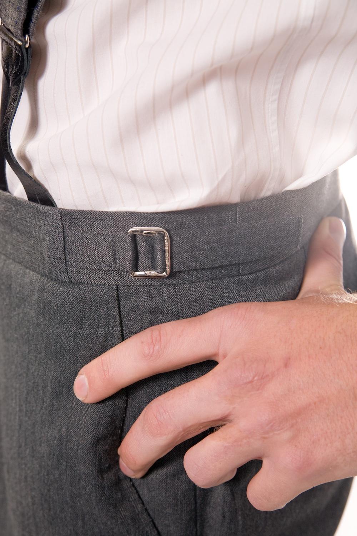 Trouser side.jpg