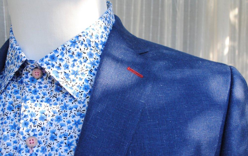 Lapel buttonhole.jpg