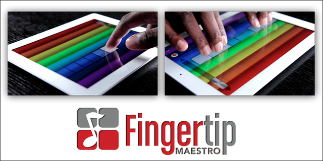 FingerTipMaestro.jpg