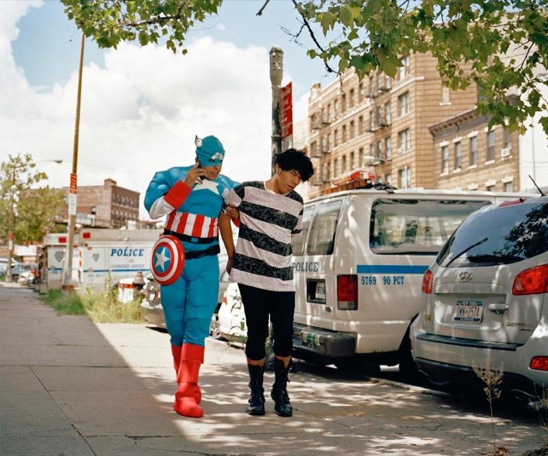 017CaptainAmerica.jpg