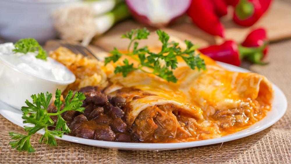 preparar-Enchilada.jpg