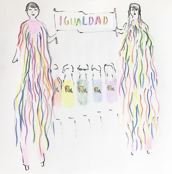 Design: Gabriela Galván