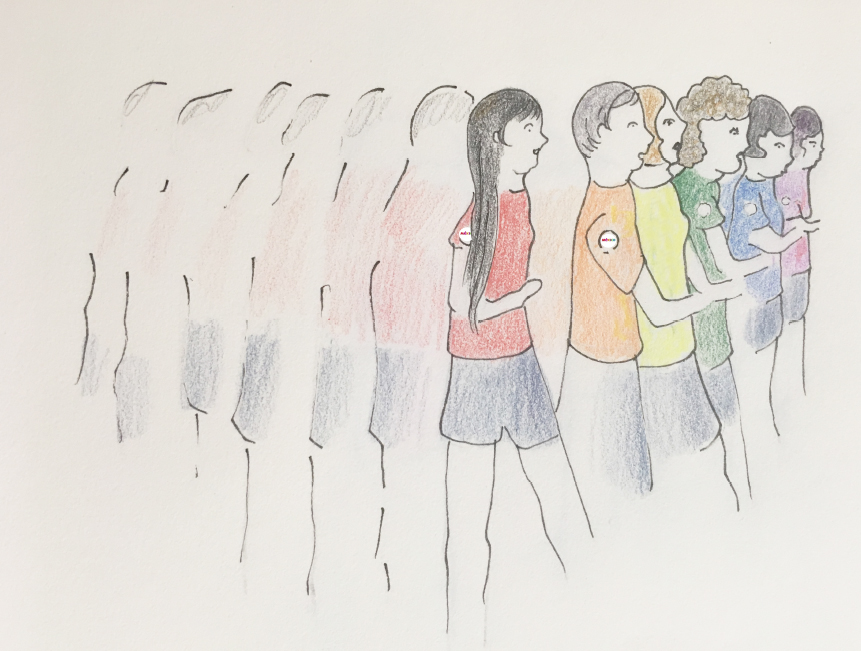 Diseño: Gabriela Galván